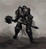notsofast's avatar
