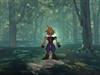 dontbemadbro's avatar