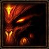 Sig09's avatar