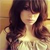 Pixii's avatar