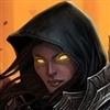 Lackies's avatar