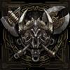stiG's avatar