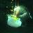 Venaliter's avatar