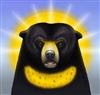 PanzyNutz's avatar