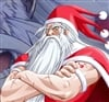 Ninjatsu's avatar