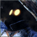 Oniji's avatar
