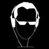 Saggypoo's avatar