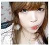 enemi's avatar