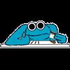 Cookiee's avatar