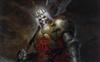 DiabloDominator's avatar