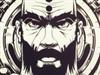 Bloodymando's avatar