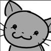 Cavox's avatar