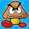 GoombaMunki's avatar