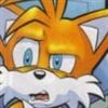 Kinsky's avatar