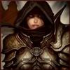Calotron's avatar