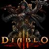 Coolbady's avatar