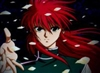 oh_my_zeus's avatar