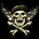 purpleswag's avatar