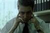 user-2344659's avatar