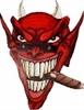 Wrathfire's avatar