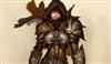 Wambulance's avatar