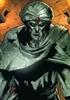 Ozymandiaz's avatar