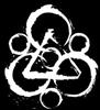 muzykalscorpio's avatar