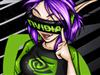 Vater45's avatar