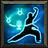 sacherich's avatar