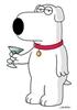 Bilge's avatar