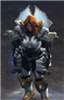 Blackrose's avatar