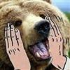 Blaxter's avatar