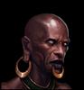 Cuber's avatar